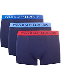 Ralph Lauren - Boxer ralph lauren XL