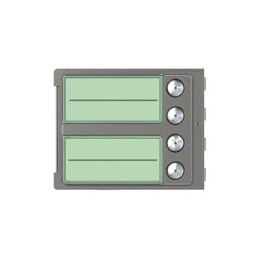 Legrand/Bticino–MAN möchte 4p1C Robur Mod vorne