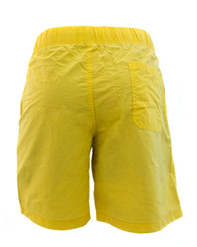 Shiwi - Short de bain - Homme Jaune - Lemon Yellow