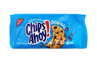 chips-ahoy-chocolate-chip-cookies