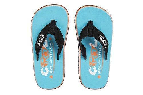 cool-shoes-original-pi-curacao-azul-flip-sandalias-de-piel-de-estilo-azul-talla37-38