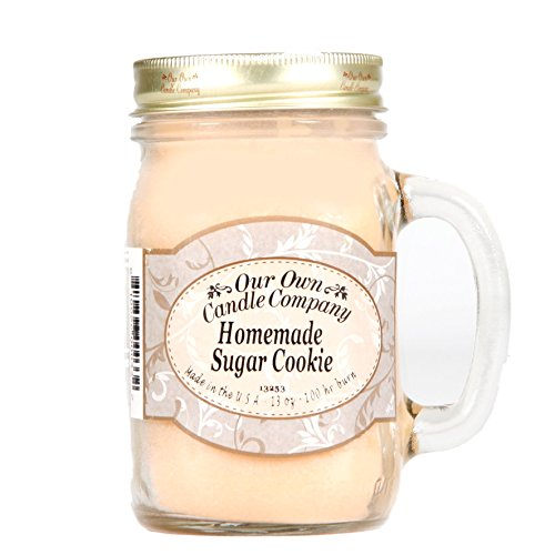 large-homemade-sugar-cookie-scented-mason-jar-candle-100hr-burn-time-approx