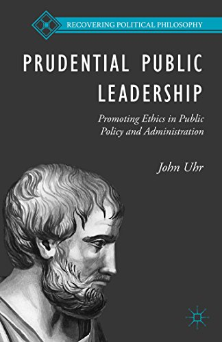 prudential-public-leadership-promoting-ethics-in-public-policy-and-administration