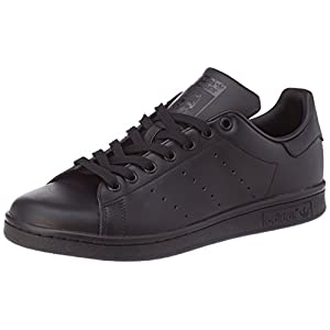 41dylN4L%2BYL. SS300  - adidas Men's Stan Smith Trainers
