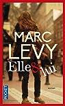 Elle et lui par Levy