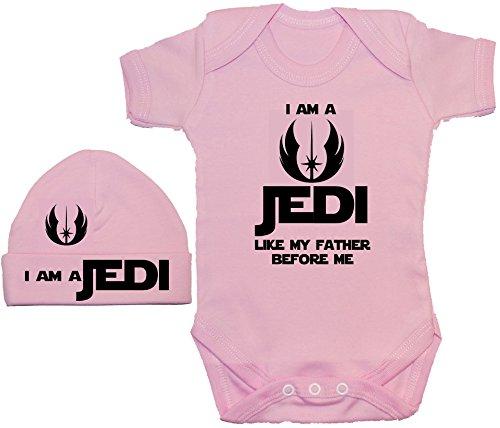 acce-products-baby-jungen-0-24-monate-body-einfarbig-gr-xxxxs-pink