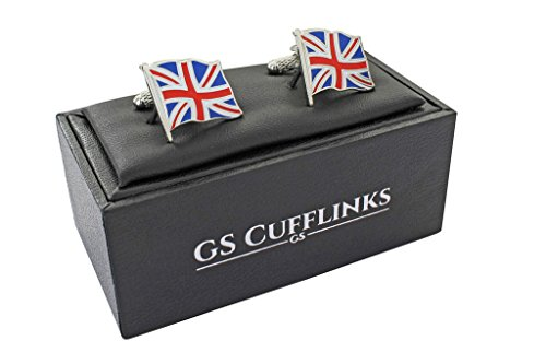 wavy-union-jack-flag-shirt-cufflinks-in-gs-cufflink-box