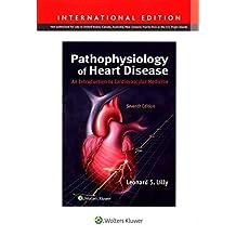 PATHOPHYSIOLOGY HEART DISEASE INTRODUCTION CARDIOVASCULA 7º