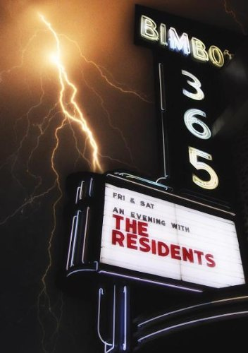 the-residents-talking-light-bimbos