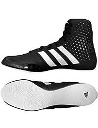 buy online deaf5 b06fb adidas KO Legend 16.2 Boxing Chaussure - SS18