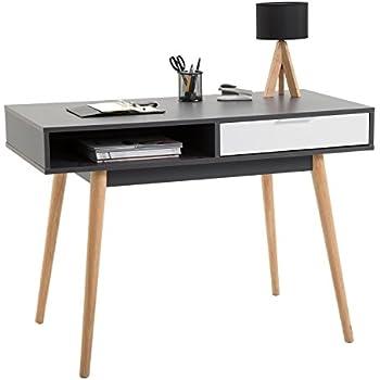 konsolentisch levante sekret r schreibtisch konsole. Black Bedroom Furniture Sets. Home Design Ideas