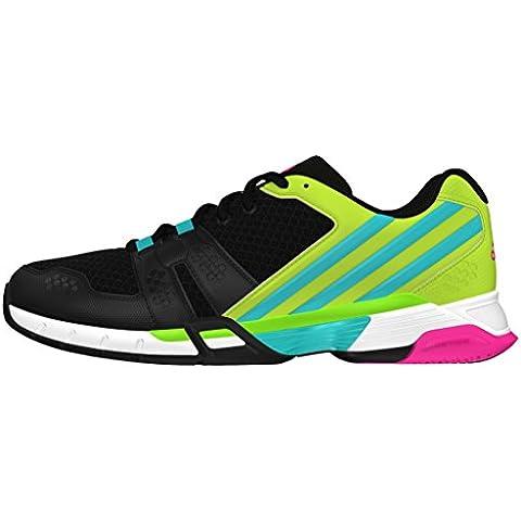 adidas Damen Volley Team 4w Turnschuhe