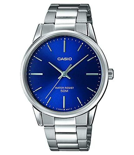 Casio Herren-Armbanduhr MTP-1303PD-2FVEF