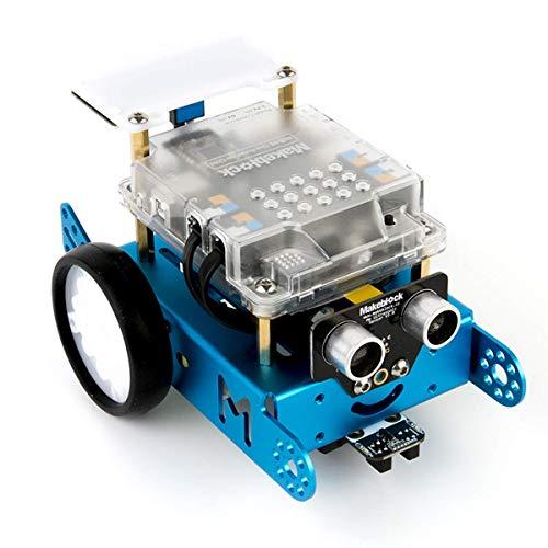 Makeblock Kit Robot mBot-S v1 1 MB_P1050015 1 pc(s)