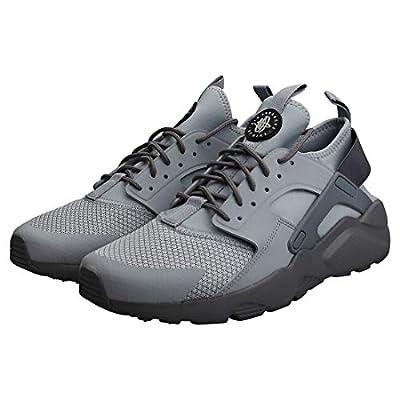 Nike Men's Air Huarache Run Ultra Gymnastics Shoes
