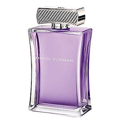 summer-essence-for-women-by-david-yurman-100-ml-eau-de-toilette-spray