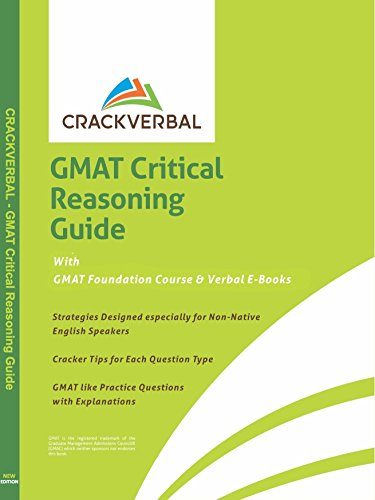 gmat-critical-reasoning-guide-concepts-practice-questions-gmat-foundation-course-verbal-e-books-engl