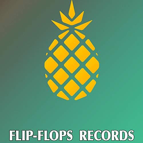 Soft Dive - Soft-flipflops