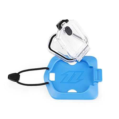 PIQ AKITE1 Accessoire de Tracker d'activité Bleu