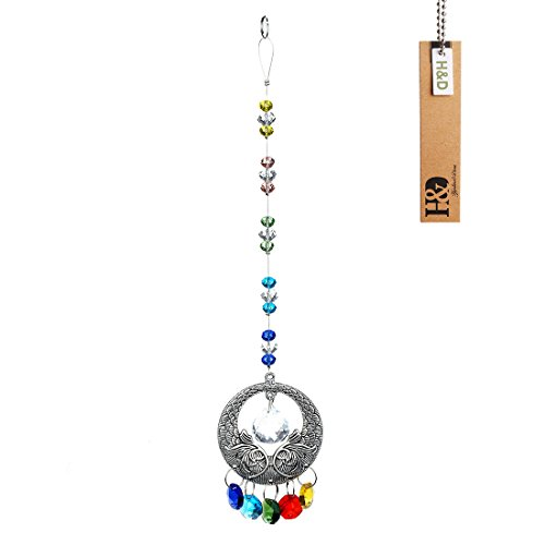 hd-crystal-suncatcher-fengshui-rainbow-maker-window-pendant-chandelier-ball-prism-colorful