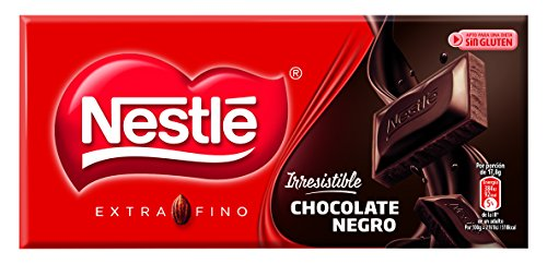 nestle-extrafino-tableta-de-chocolate-negro-125-g