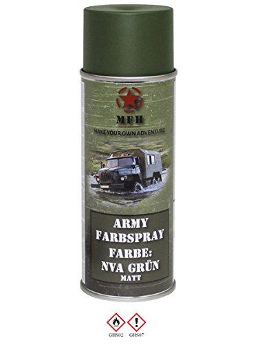 militar-barniz-spray-nva-verde-mate