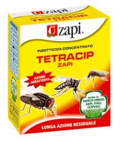 Tetracip zapi 250 ml