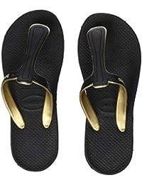 f652133461cd43 Suchergebnis auf Amazon.de für  Gummi - Sandalen   Damen  Schuhe ...