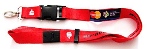 sparkasse-mastercard-fussball-wm-2006-schlusselband