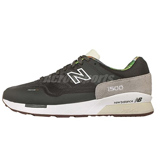 new-balance-1500-reengineered-mens-sneaker-vert-md1500fv-taille43