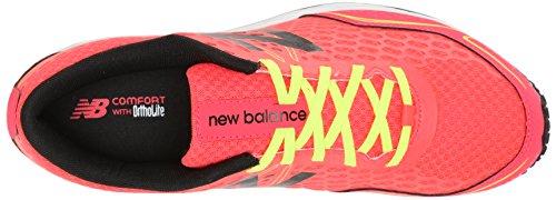 NEW BALANCE - W650OB2 - W650OB2 - Chaussures - Femme Orange