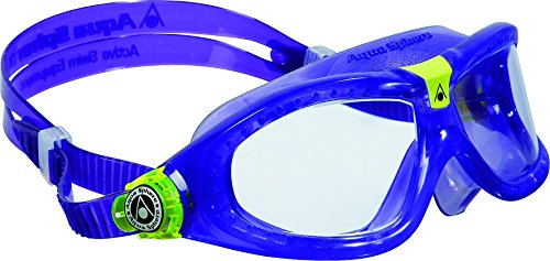aqua-sphere-seal-kids-swimming-goggles-violet-clear-lens