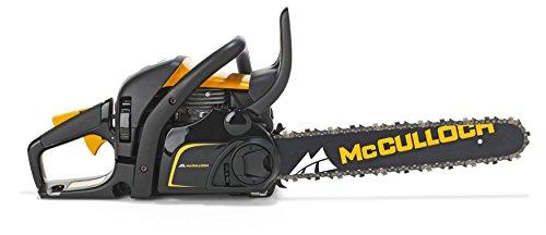 McCulloch 9666316-18