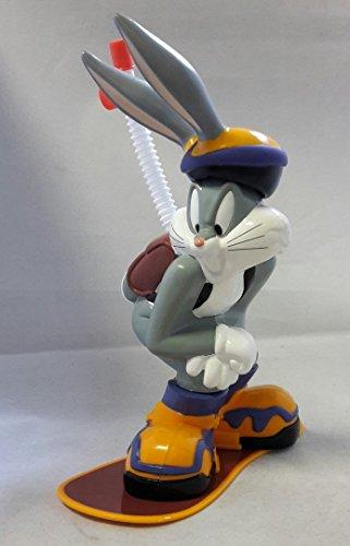 looney-tunes-bugs-bunny-bugs-bunny-auf-skatebord-trinkbecher