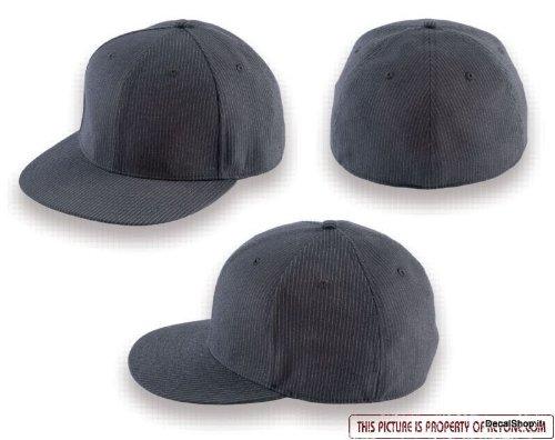 missy-nero-rapper-rap-hip-hop-trucker-cap-trand-cappello-chapeau-caps