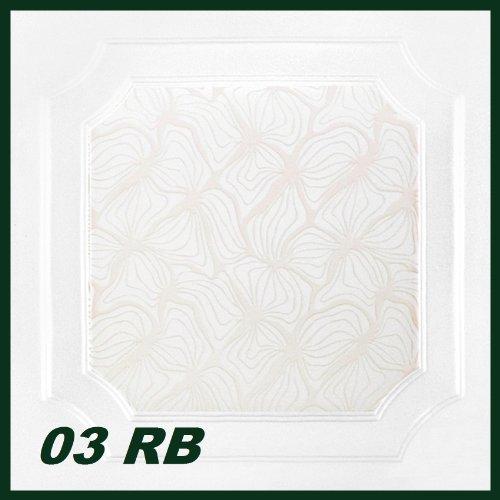40-m2-deckenplatten-styroporplatten-stuck-farbige-platten-50x50cm-nr03-rb