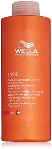 wella-enrich-acondicionador-hidratante-para-cabello-grueso-1000-ml