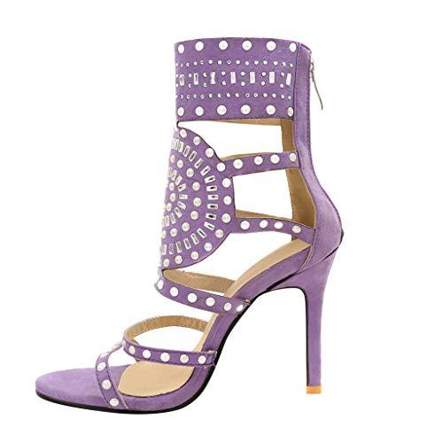 Zaveo Meilleurs De Chaussures Les Printemps 2019 Juillet 1uJlKTF3c