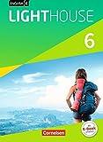 ISBN 9783060327133