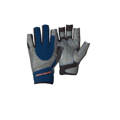 erren Segelhandschuhe Frixion Glove S/F, Größe:M ()