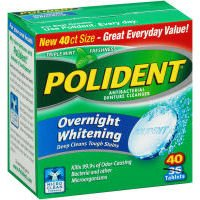 polident-triple-mint-antibacterial-limpiador-de-dentadura-with-overnight-whitening-40-count