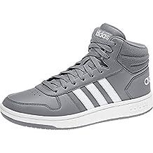 scarpe adidas uomo adidas