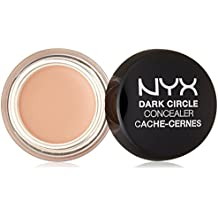 NYX Dark Circle Concealer - Fair