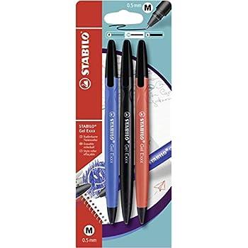 Ogquaton Temperamatite manuale in plastica per bambini Temperamatite manuale in plastica Colore casuale Creativo e utile