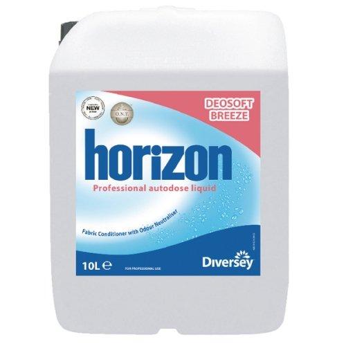 diversey-7522317-horizonte-deosoft-breeze-tela-acondicionador-10-l