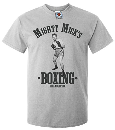 bullshirt-camiseta-clasico-para-hombre-gris-gris-claro-x-large