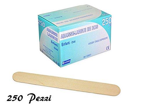 spatola-250-pezzi-stendicera-abbassalingua-monouso-in-legno-epilazione-cera-spatole