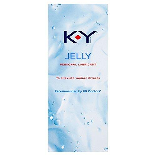 6-x-ky-jelly-lubricant-50ml