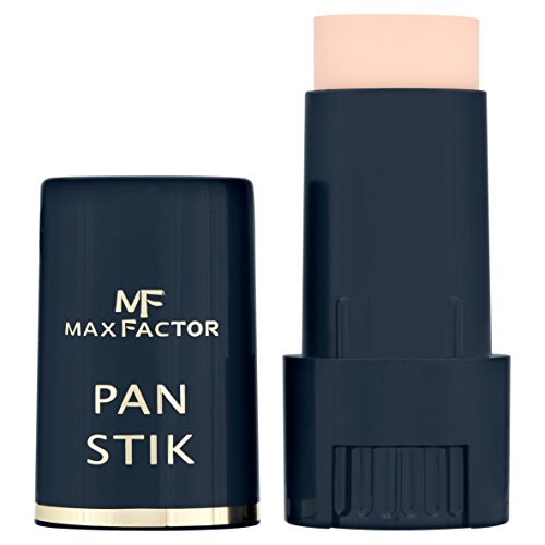max-factor-pan-stik-maquillaje-color-25-justo