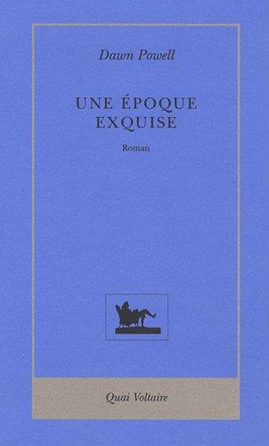 """<a href=""""/node/5420"""">Une époque exquise</a>"""